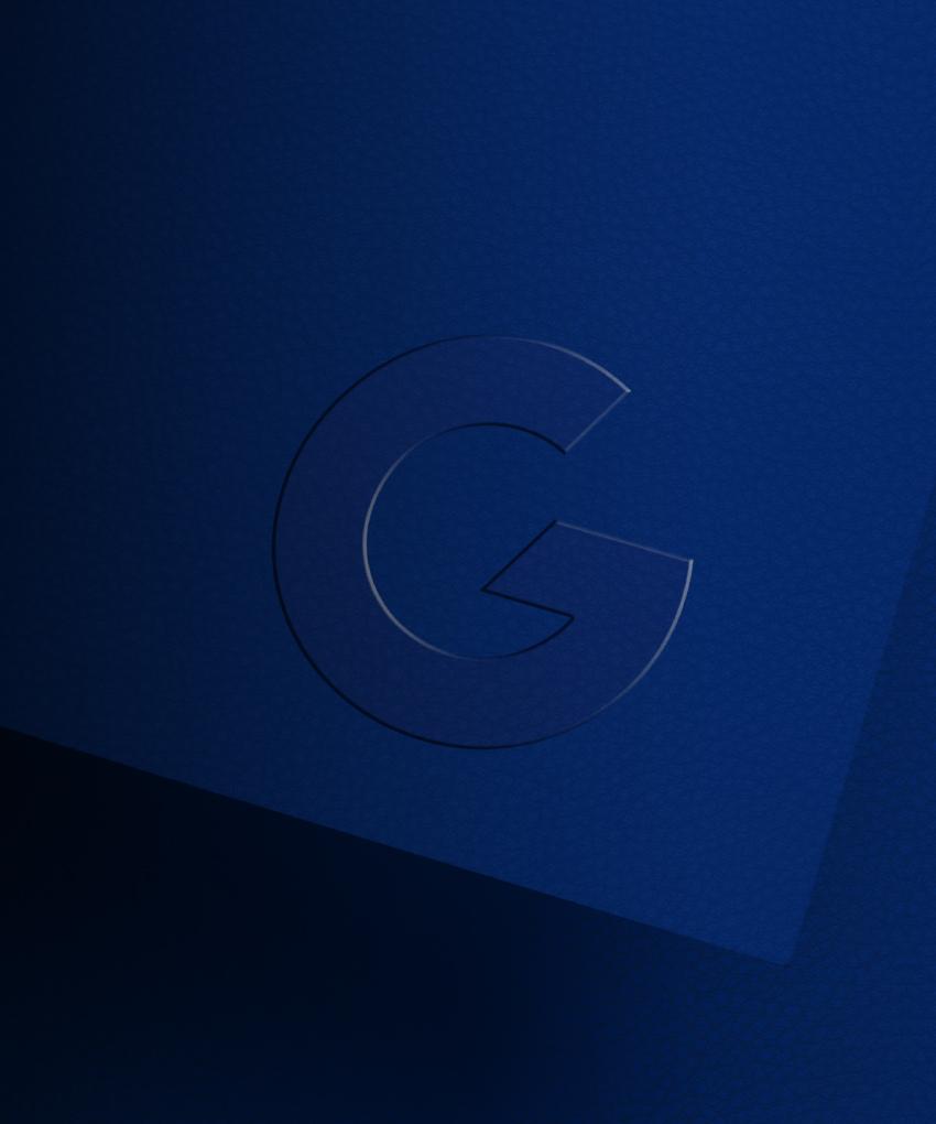 Gelasakis Group