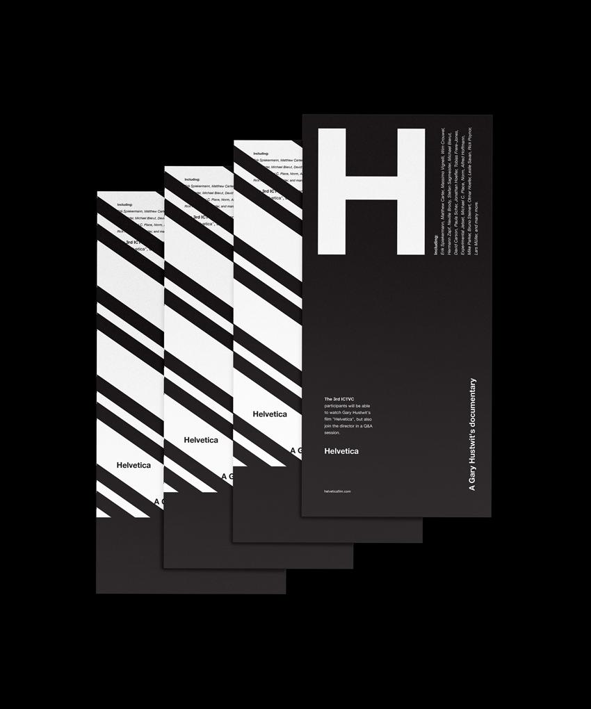Helvetica_H1