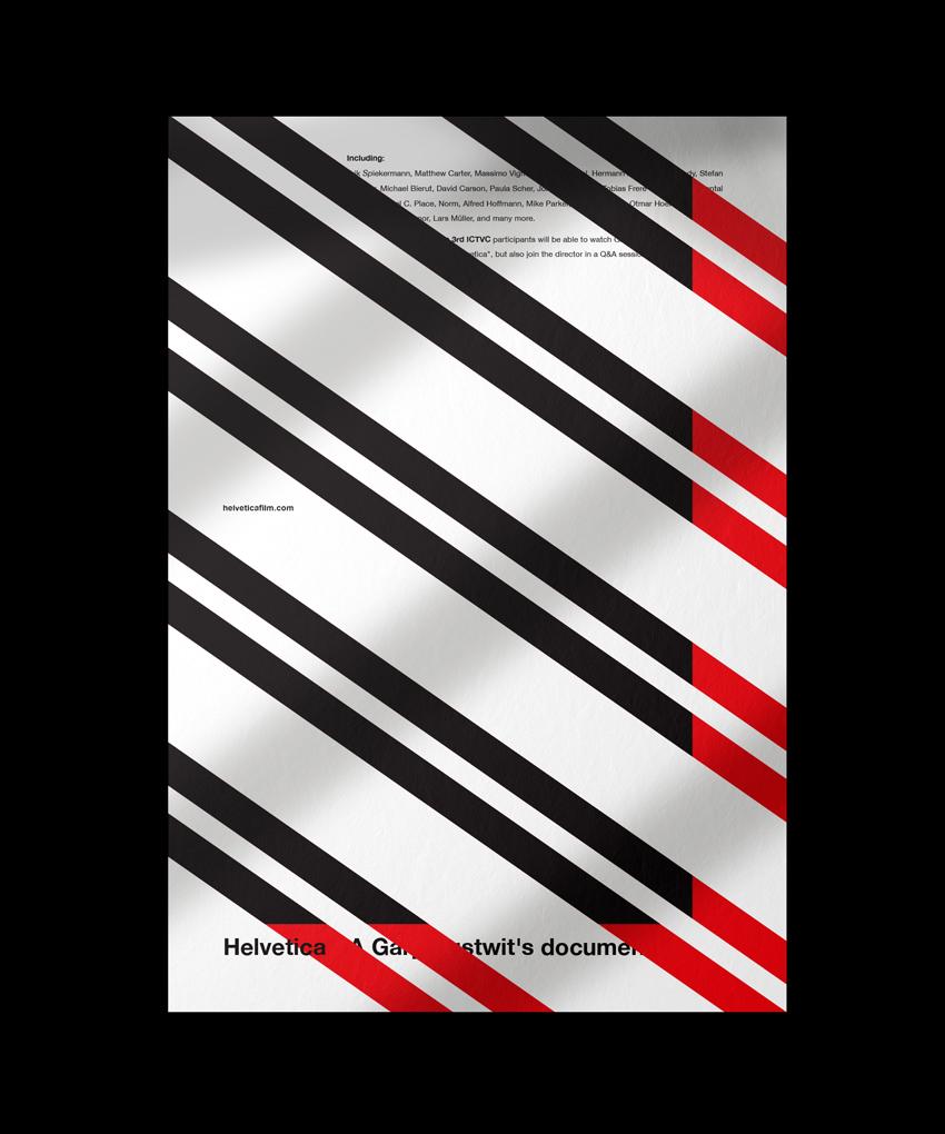 Helvetica_H4