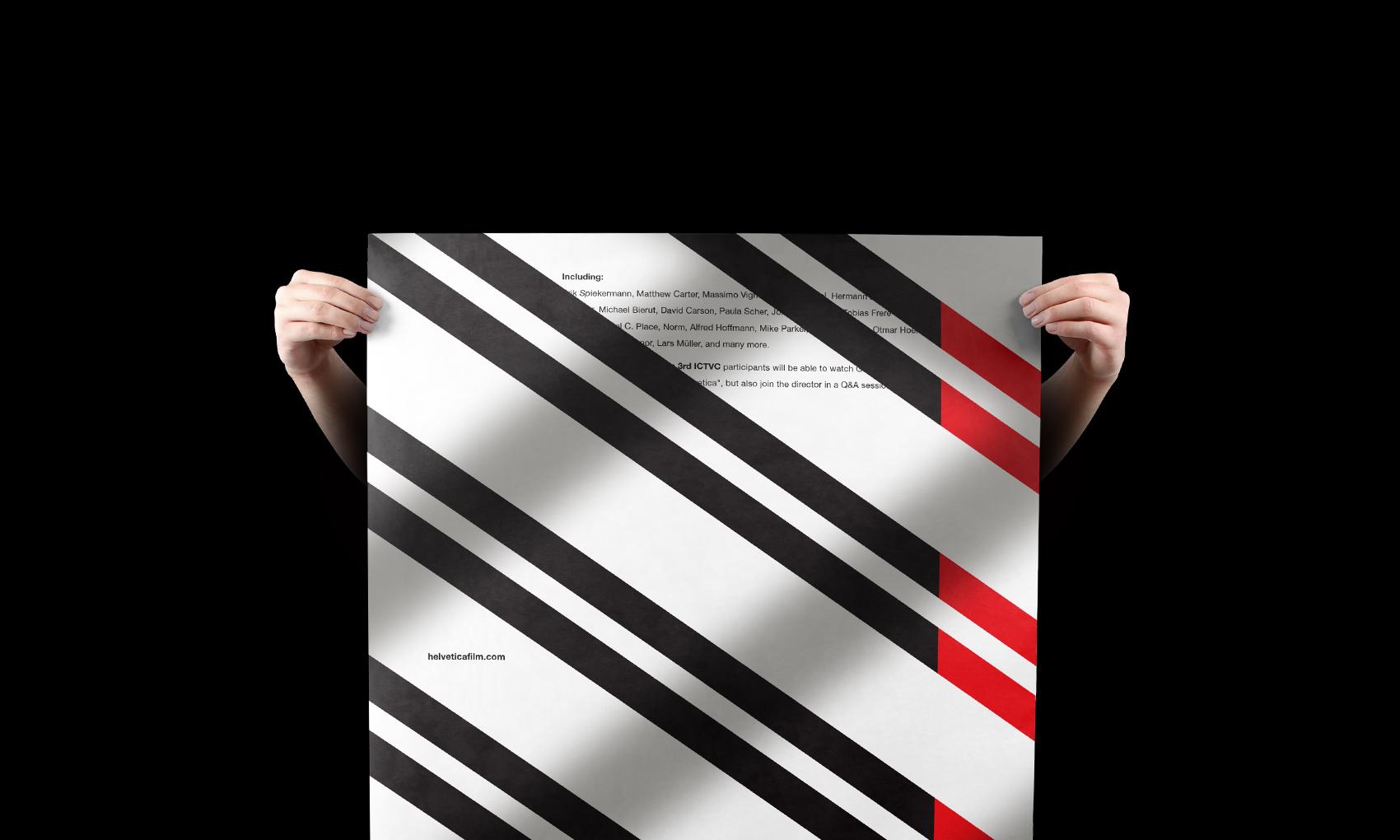 H0_Helvetica