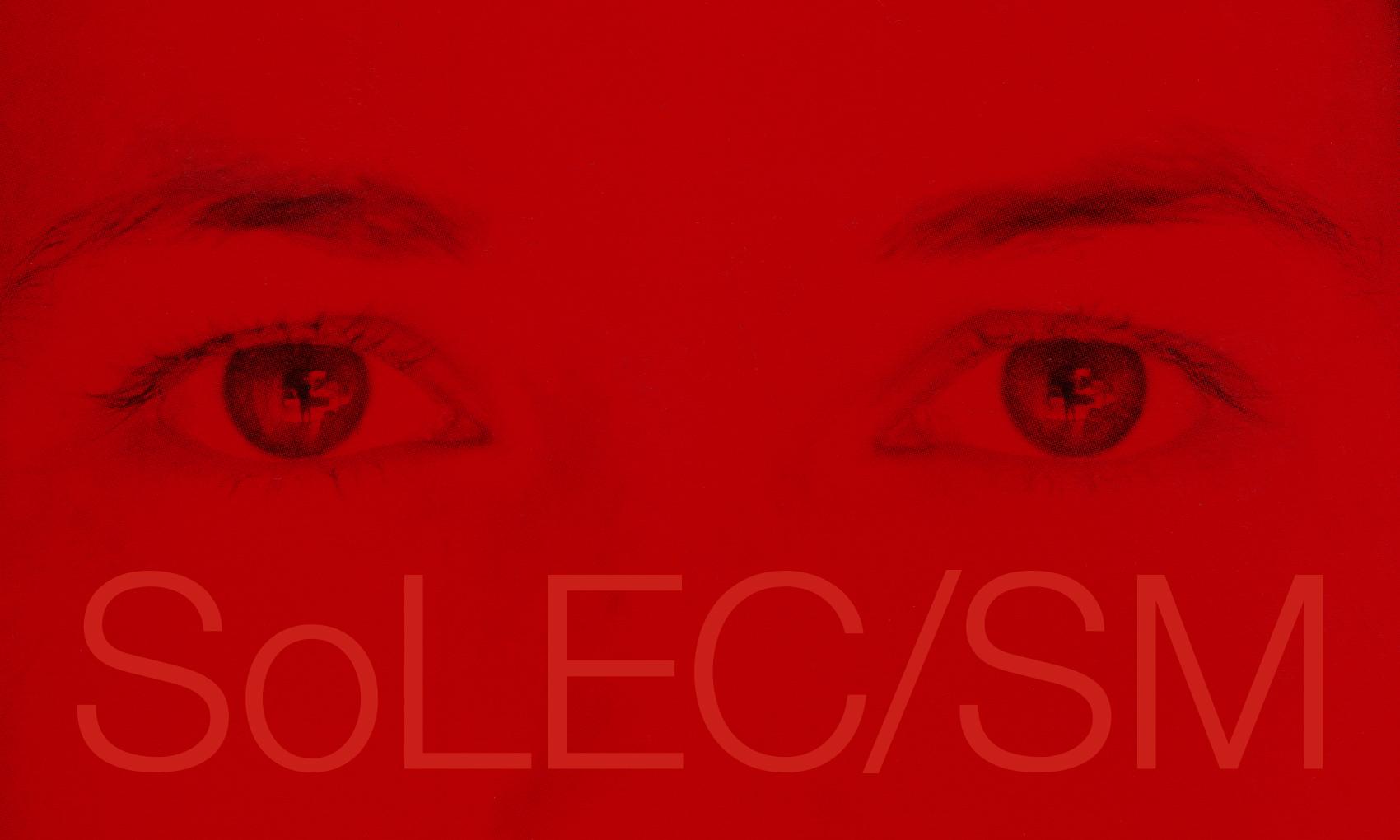 Solecicm_header