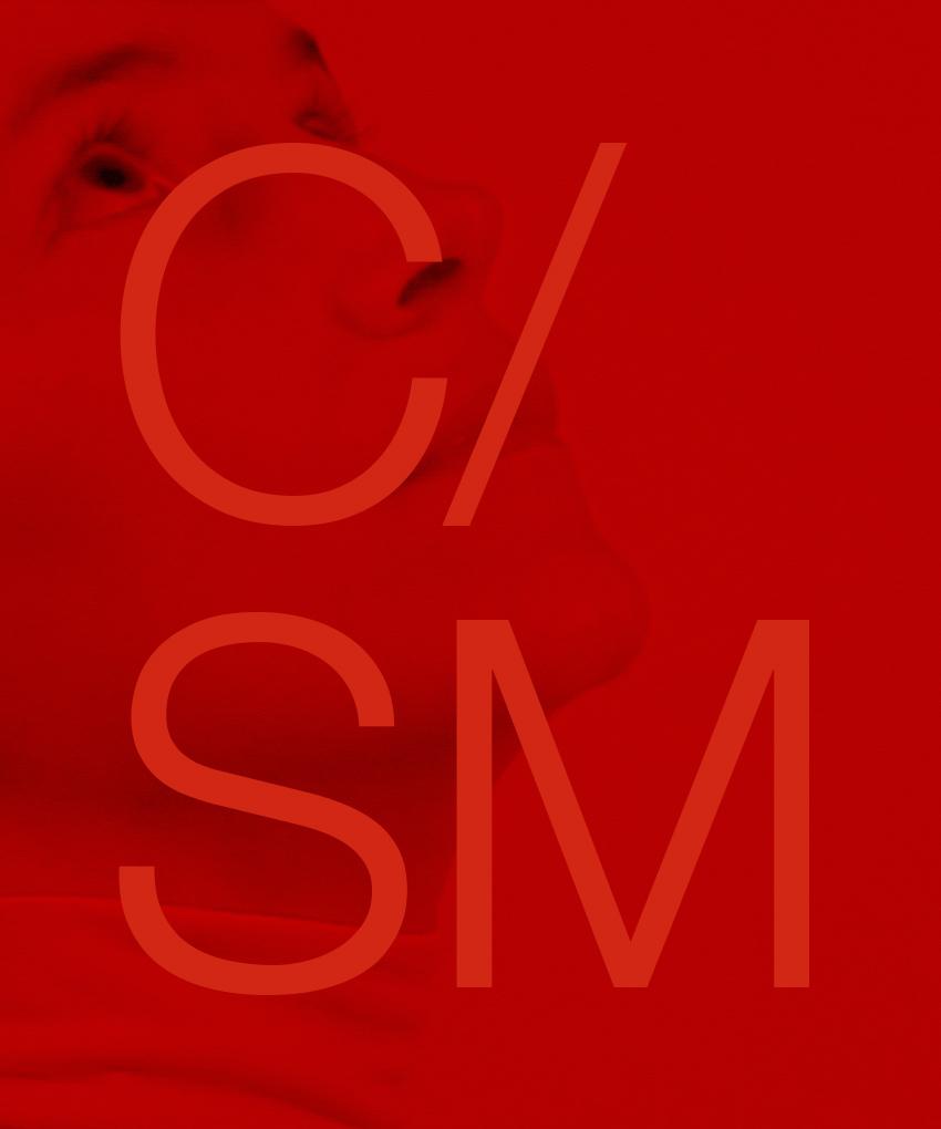 Solecicm_04