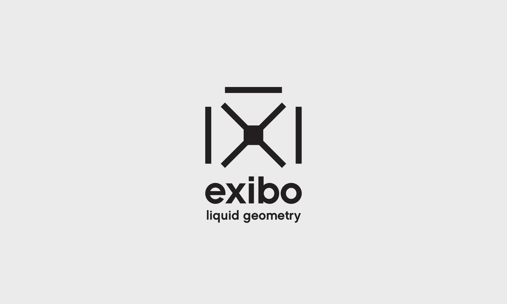 Exibo_header