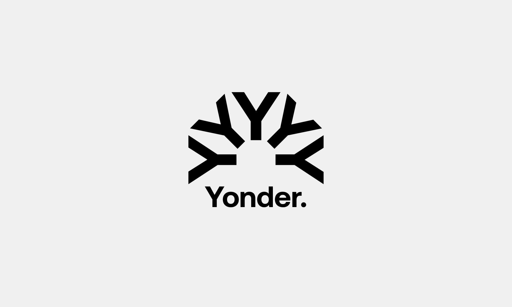 Yonder_header_image
