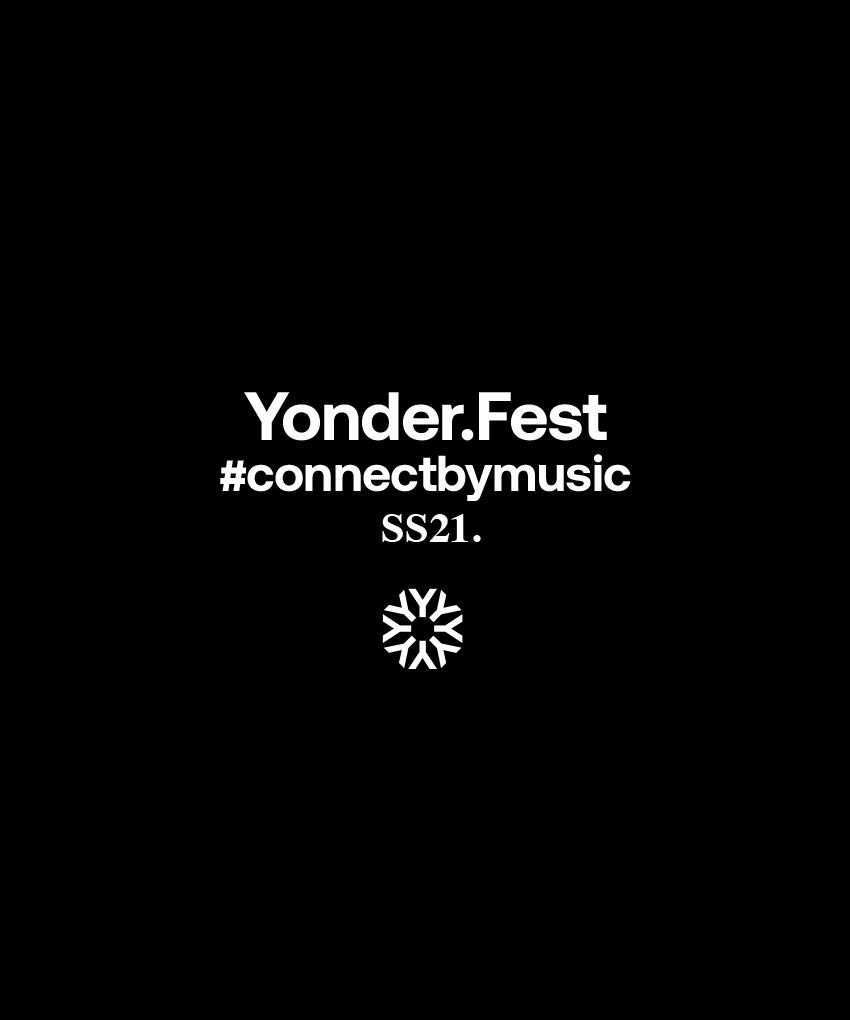 Yonder_04