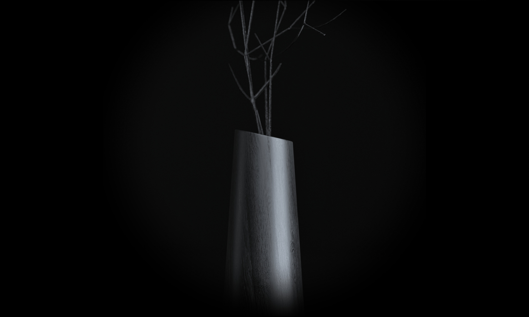 Vase_header
